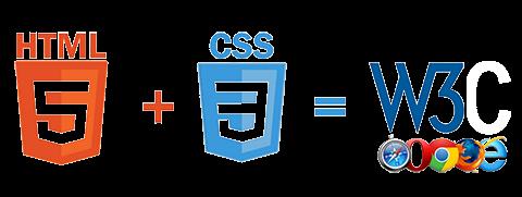 Web Tasarım Standartları